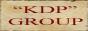КДП ГРУПП- Юридические услуги, юридическое сопровождение бизнеса, Бухгалтерские услуги, Детективные услуги, Проверка персонала